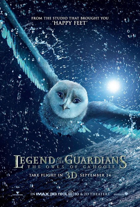 http://phebepeace.files.wordpress.com/2010/10/legends-of-the-guardians-poster.jpg